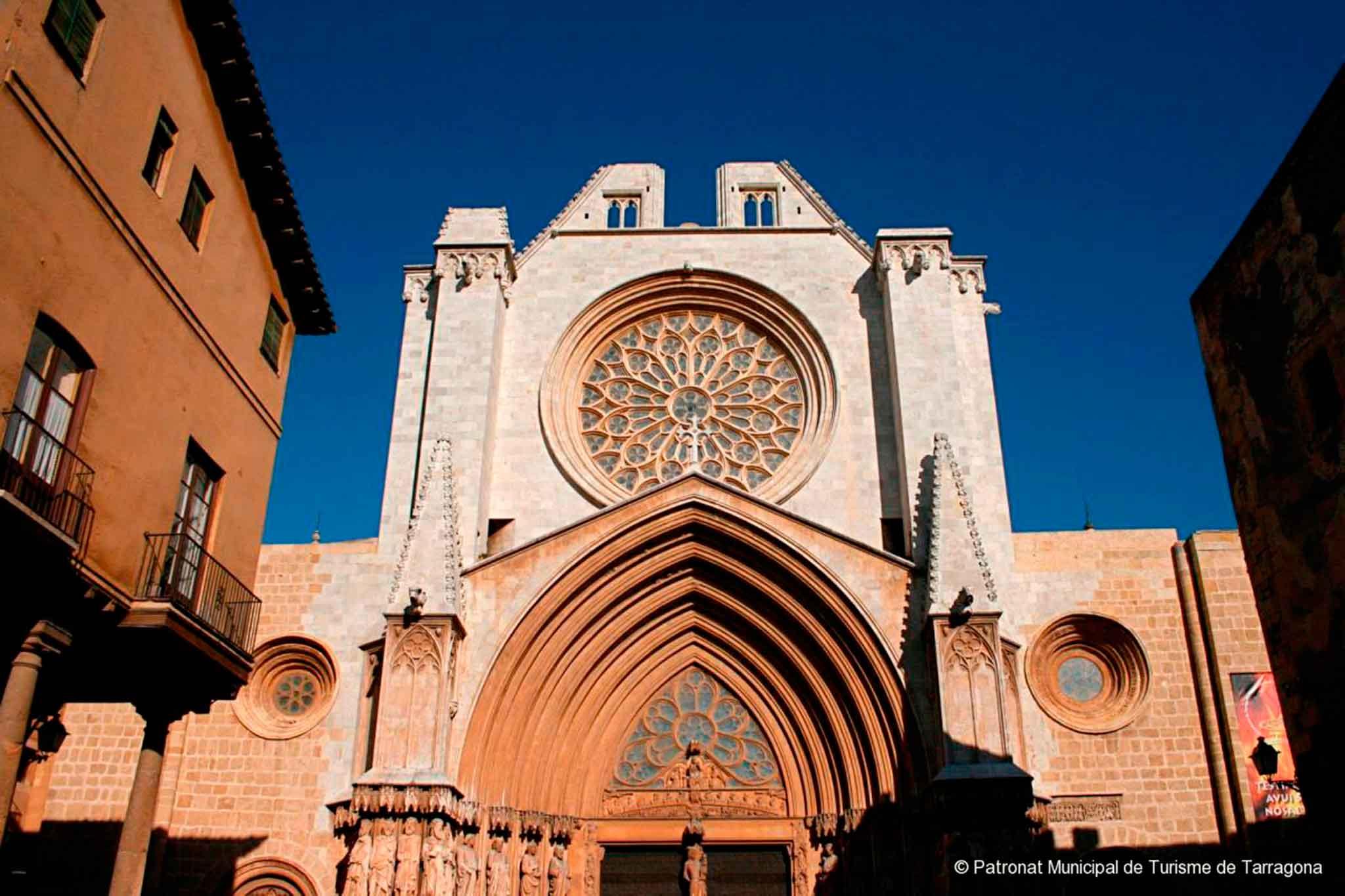 Tarragona - Tolder tarragona ...